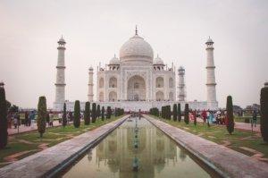 Scopri l'India con il nostro aperitivo...da Room49 Bistrot a Quartu Sant'Elena